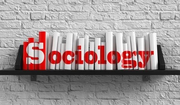 Sociología carrera